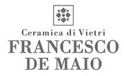 Francesco De Maio - Ceramica di Vietri