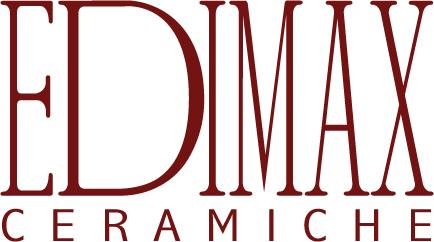 Edimax Ceramiche