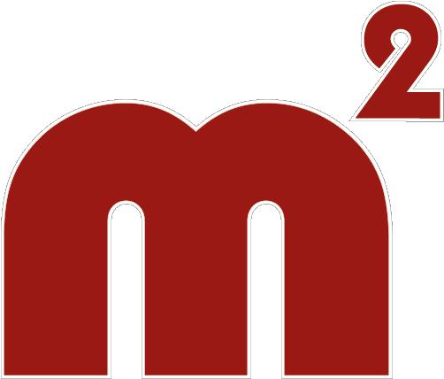 Metroquadro m2